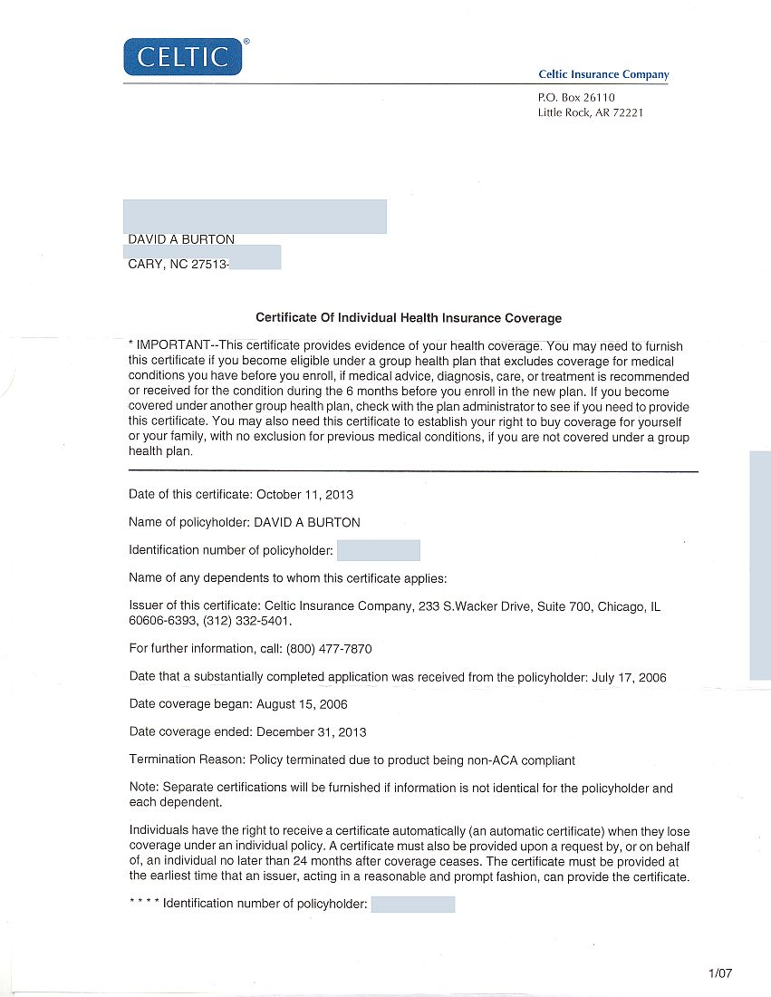 medical termination letter sample patient termination letter o ...